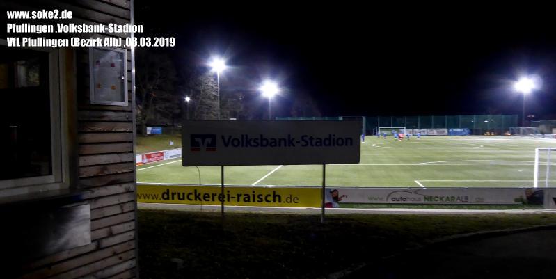 Ground_Soke2_190306_Pfullingen_Volksbank-Stadion_Kunstrasen_Alb_P1060814