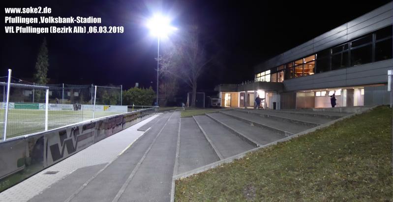 Ground_Soke2_190306_Pfullingen_Volksbank-Stadion_Kunstrasen_Alb_P1060818