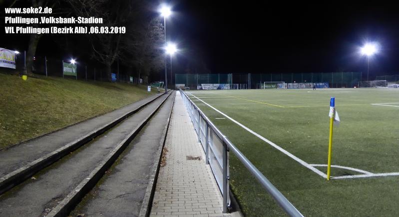 Ground_Soke2_190306_Pfullingen_Volksbank-Stadion_Kunstrasen_Alb_P1060819