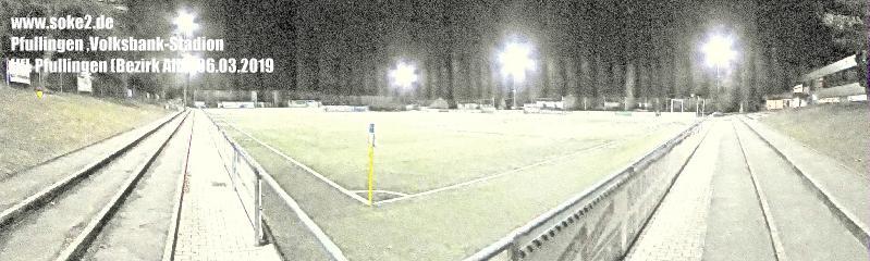 Ground_Soke2_190306_Pfullingen_Volksbank-Stadion_Kunstrasen_Alb_P1060820