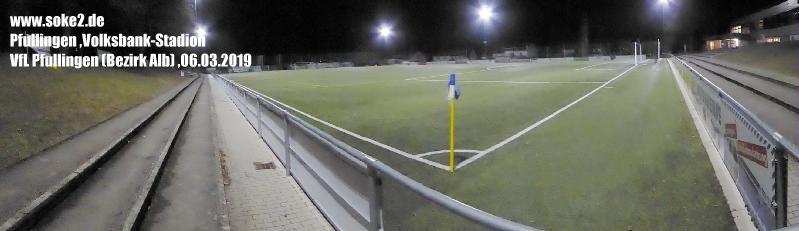 Ground_Soke2_190306_Pfullingen_Volksbank-Stadion_Kunstrasen_Alb_P1060822