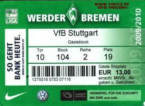100306_Tix_Werder_Bremen_VfB_Stuttgart_Soke2