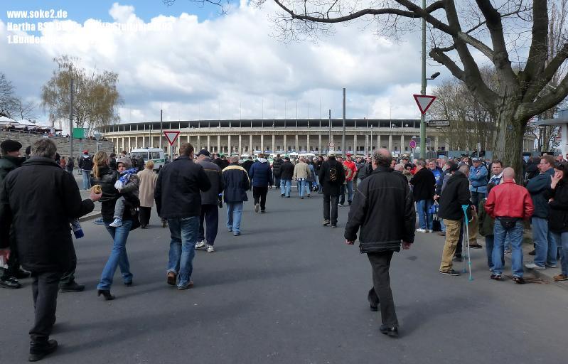 soke2_100410_Hertha_BSC_0-1_VfB_Stuttgart_P1200702