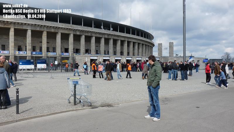 soke2_100410_Hertha_BSC_0-1_VfB_Stuttgart_P1200705