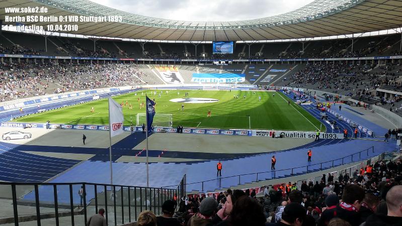 soke2_100410_Hertha_BSC_0-1_VfB_Stuttgart_P1200706