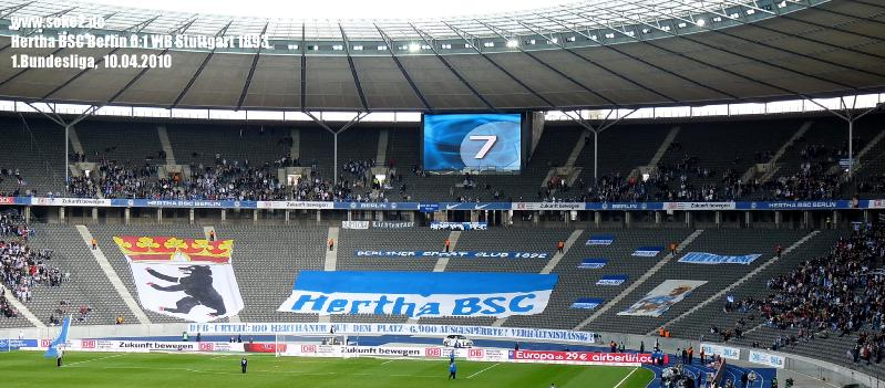 soke2_100410_Hertha_BSC_0-1_VfB_Stuttgart_P1200707