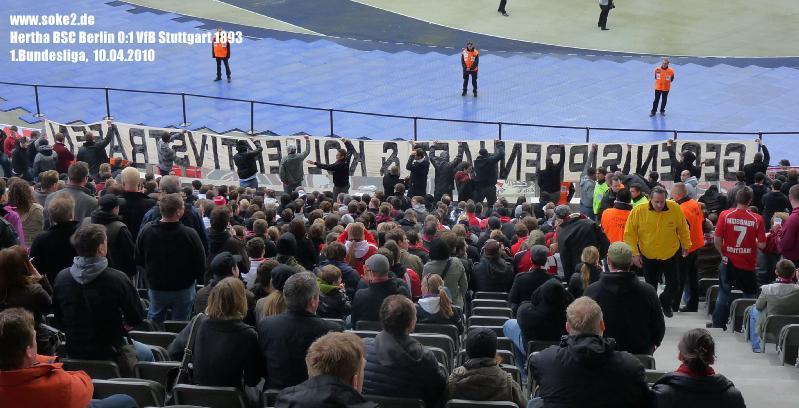 soke2_100410_Hertha_BSC_0-1_VfB_Stuttgart_P1200708