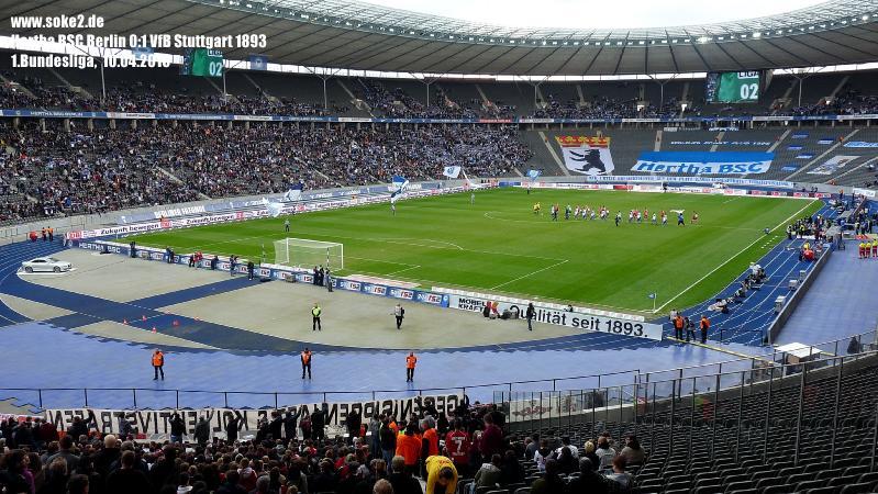 soke2_100410_Hertha_BSC_0-1_VfB_Stuttgart_P1200709