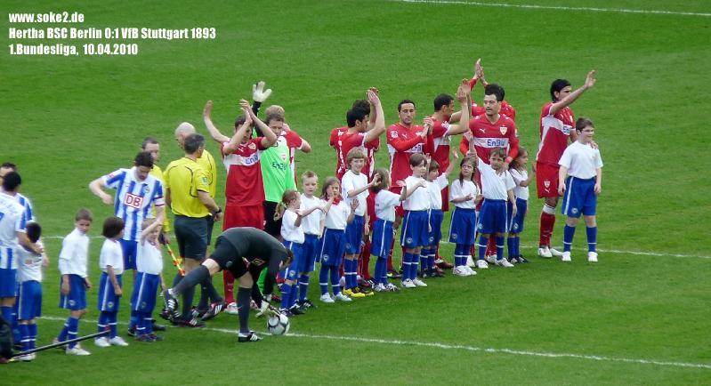 soke2_100410_Hertha_BSC_0-1_VfB_Stuttgart_P1200710