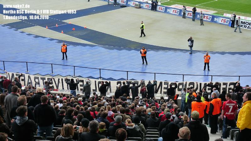 soke2_100410_Hertha_BSC_0-1_VfB_Stuttgart_P1200711