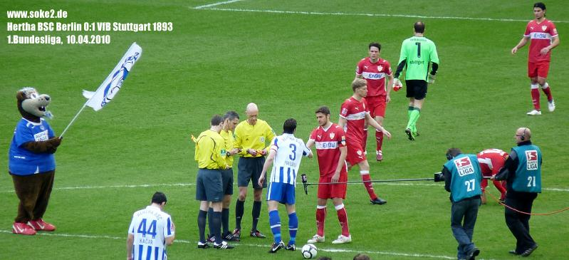soke2_100410_Hertha_BSC_0-1_VfB_Stuttgart_P1200712