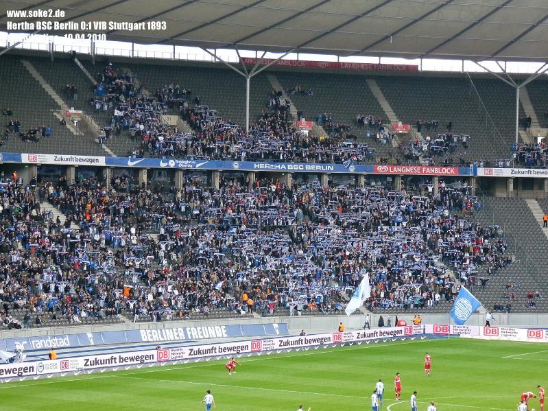 soke2_100410_Hertha_BSC_0-1_VfB_Stuttgart_P1200713