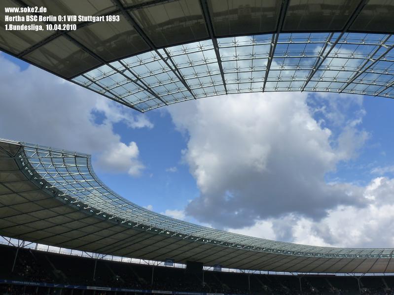 soke2_100410_Hertha_BSC_0-1_VfB_Stuttgart_P1200715