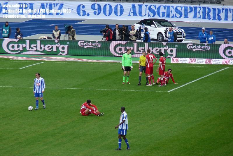 soke2_100410_Hertha_BSC_0-1_VfB_Stuttgart_P1200716