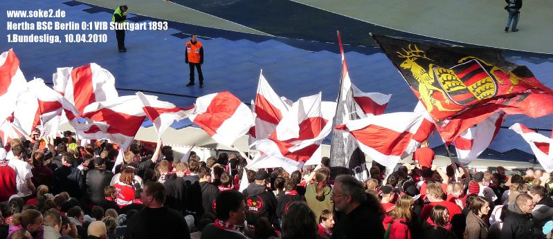 soke2_100410_Hertha_BSC_0-1_VfB_Stuttgart_P1200717
