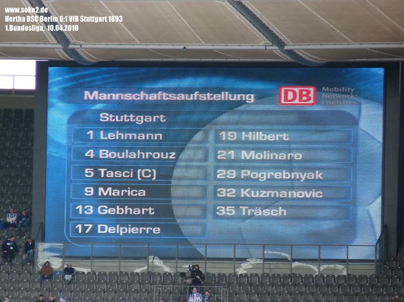 soke2_100410_Hertha_BSC_0-1_VfB_Stuttgart_P1200720