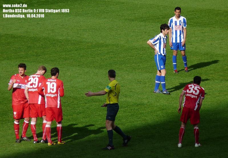 soke2_100410_Hertha_BSC_0-1_VfB_Stuttgart_P1200721