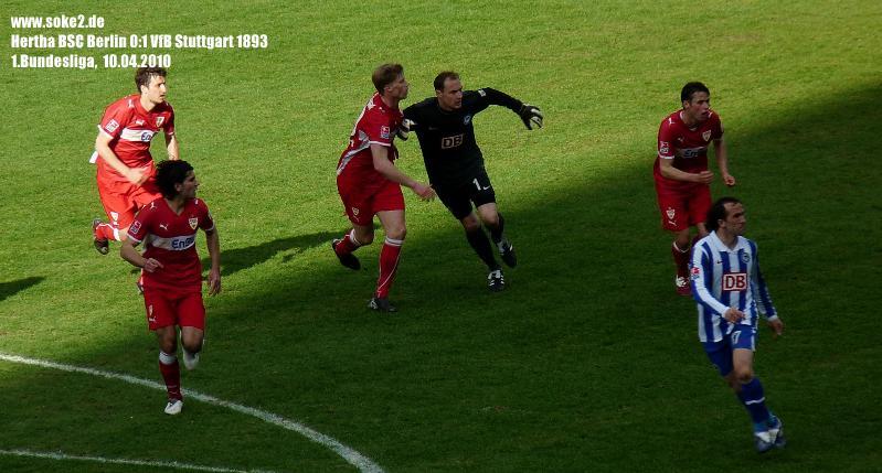 soke2_100410_Hertha_BSC_0-1_VfB_Stuttgart_P1200723