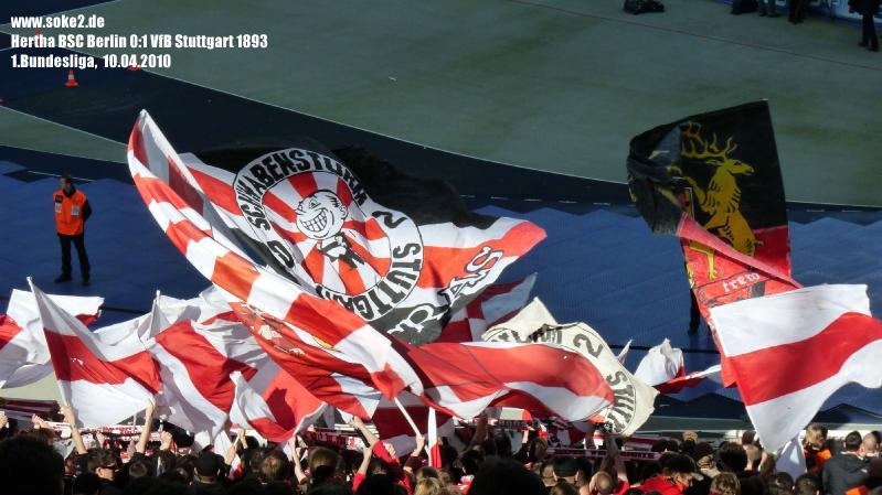 soke2_100410_Hertha_BSC_0-1_VfB_Stuttgart_P1200739