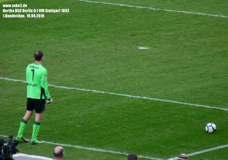 soke2_100410_Hertha_BSC_0-1_VfB_Stuttgart_P1200748