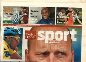100930_Zeitung_Odense_VfB_Stuttgart_Soke2