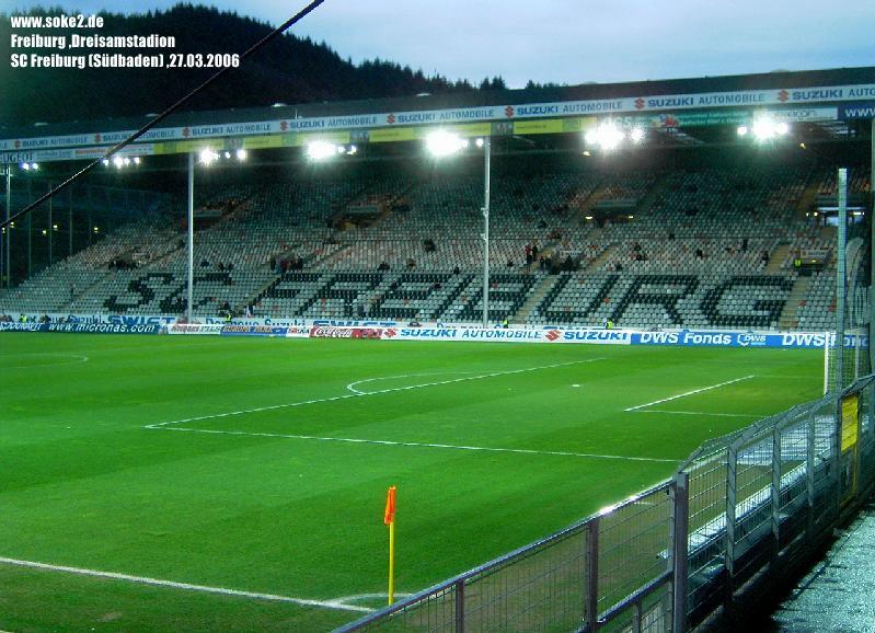 Ground_Soke2_060327_Freiburg_Dreisamstadion_PICT7985
