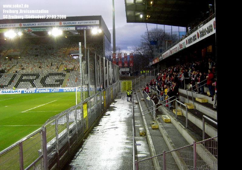 Ground_Soke2_060327_Freiburg_Dreisamstadion_PICT7986
