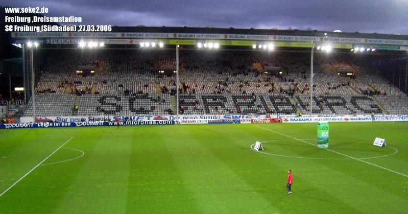 Ground_Soke2_060327_Freiburg_Dreisamstadion_PICT7991