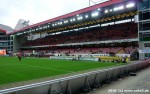 101113_fritz-walter-stadion_soke2.de002