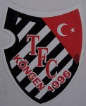 Kreisliga_TFC_Koengen_Neckar_Fils_Wappen_Vereinswappen_Soke2