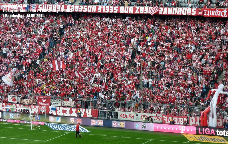 soke2_110514_Bayern_München_2-1_VfB_Stuttgart_P1490065