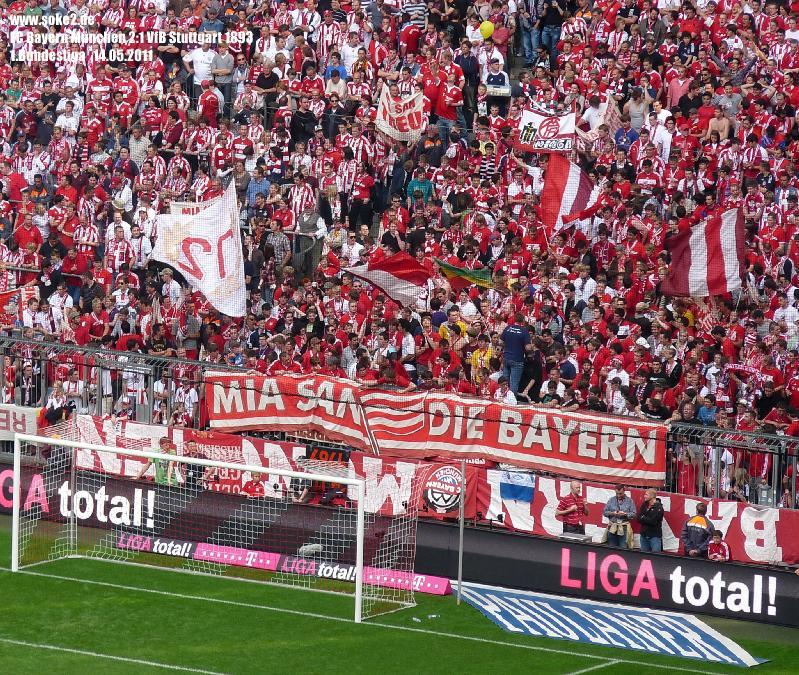 soke2_110514_Bayern_München_2-1_VfB_Stuttgart_P1490068