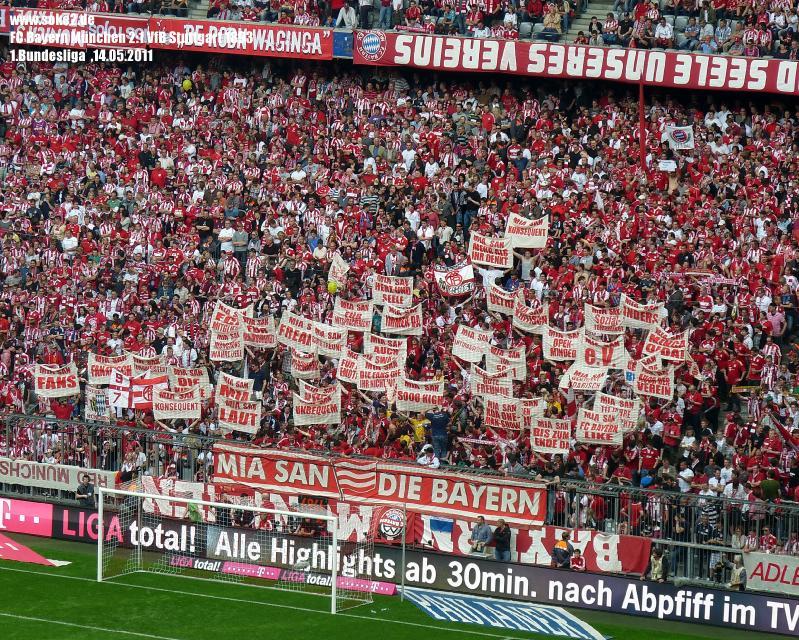 soke2_110514_Bayern_München_2-1_VfB_Stuttgart_P1490071