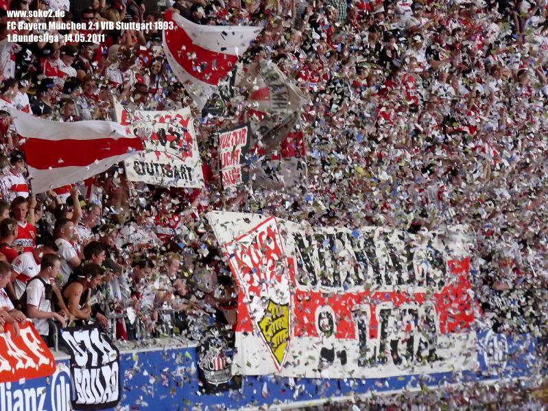 soke2_110514_Bayern_München_2-1_VfB_Stuttgart_P1490075