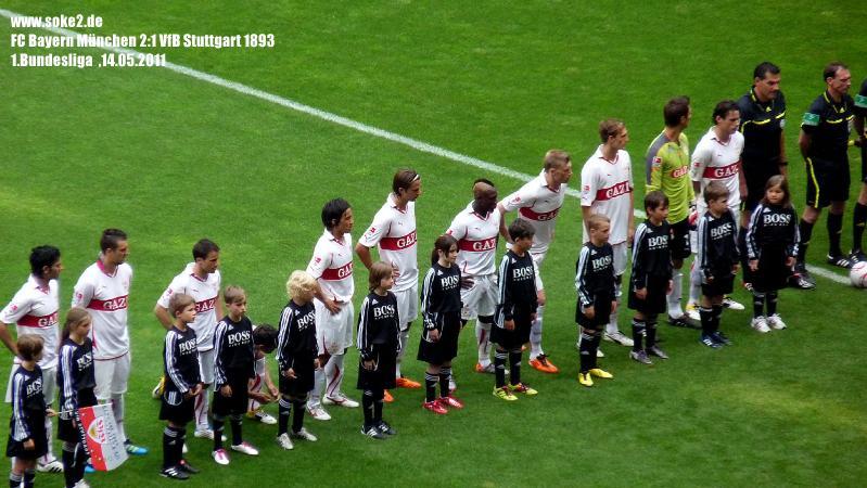 soke2_110514_Bayern_München_2-1_VfB_Stuttgart_P1490079