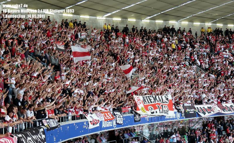 soke2_110514_Bayern_München_2-1_VfB_Stuttgart_P1490081