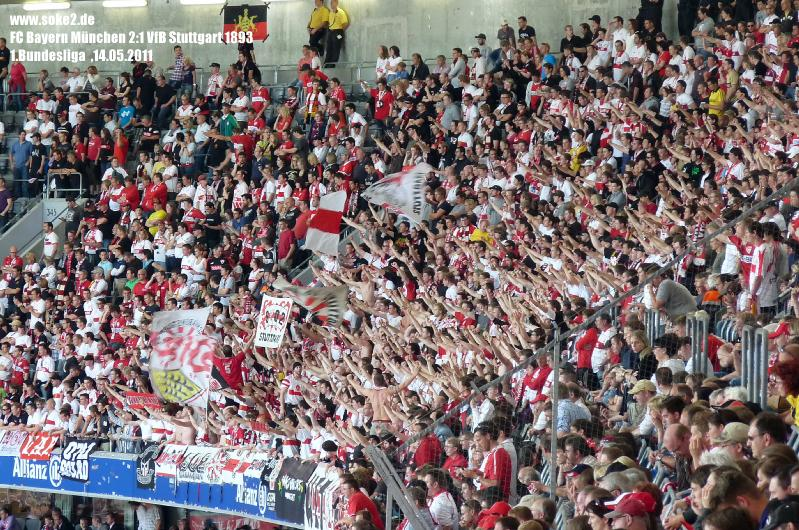 soke2_110514_Bayern_München_2-1_VfB_Stuttgart_P1490085