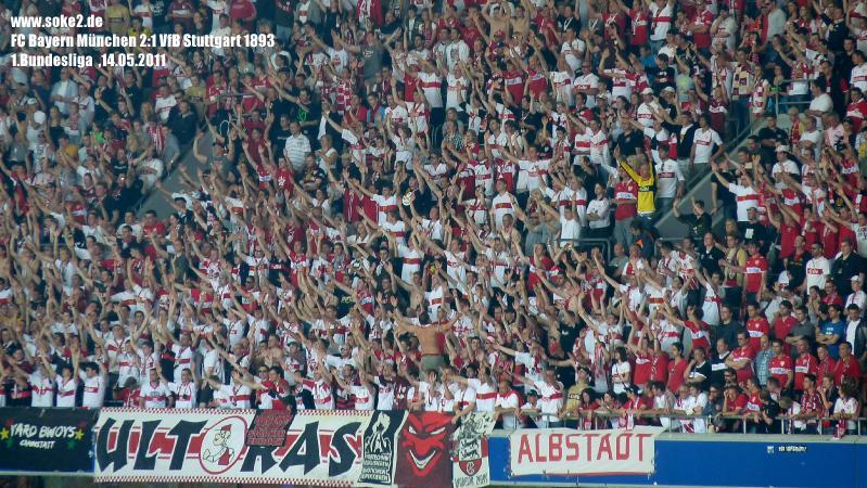 soke2_110514_Bayern_München_2-1_VfB_Stuttgart_P1490086