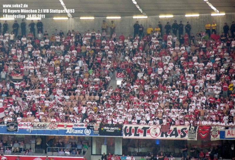 soke2_110514_Bayern_München_2-1_VfB_Stuttgart_P1490090