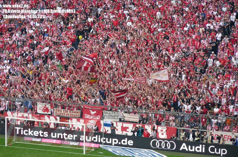soke2_110514_Bayern_München_2-1_VfB_Stuttgart_P1490095