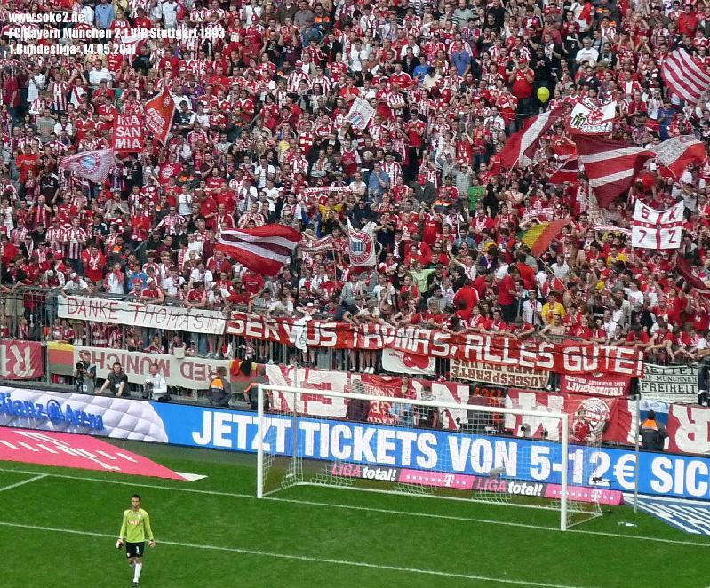 soke2_110514_Bayern_München_2-1_VfB_Stuttgart_P1490096