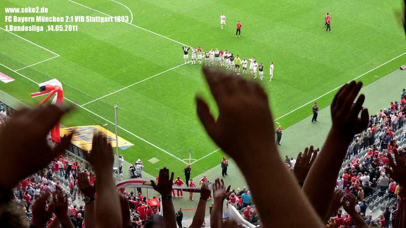 soke2_110514_Bayern_München_2-1_VfB_Stuttgart_P1490099