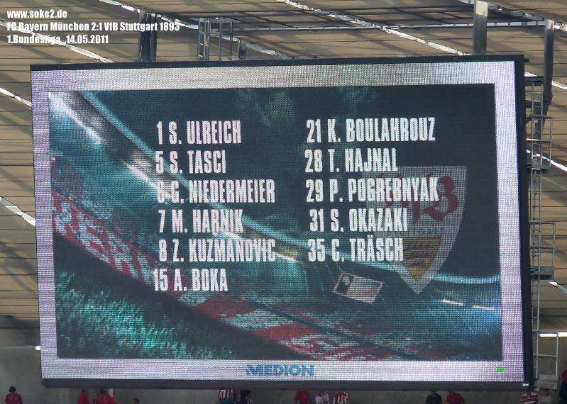 soke2_110514_Bayern_München_2-1_VfB_Stuttgart_P1490067