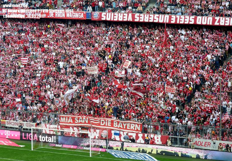 soke2_110514_Bayern_München_2-1_VfB_Stuttgart_P1490069