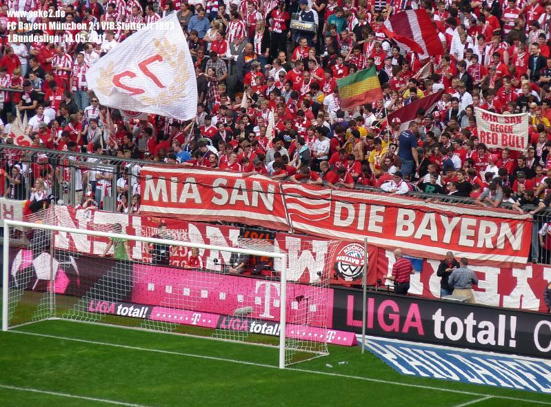 soke2_110514_Bayern_München_2-1_VfB_Stuttgart_P1490070