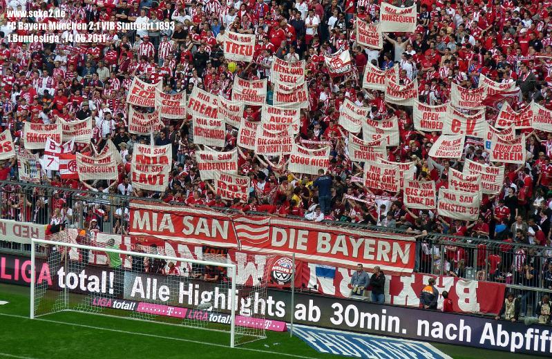 soke2_110514_Bayern_München_2-1_VfB_Stuttgart_P1490072