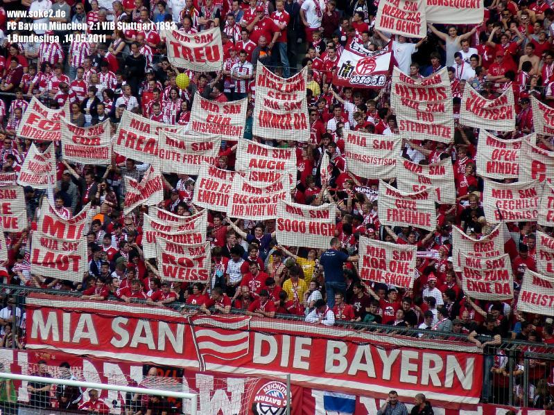 soke2_110514_Bayern_München_2-1_VfB_Stuttgart_P1490073