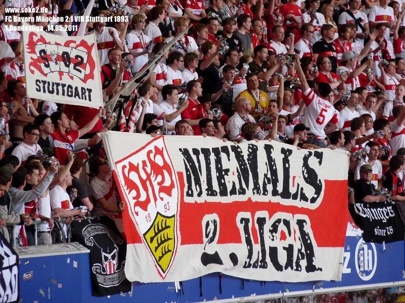 soke2_110514_Bayern_München_2-1_VfB_Stuttgart_P1490074