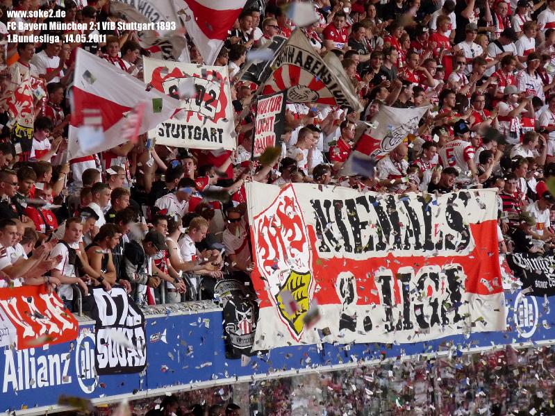 soke2_110514_Bayern_München_2-1_VfB_Stuttgart_P1490076