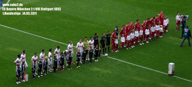 soke2_110514_Bayern_München_2-1_VfB_Stuttgart_P1490078
